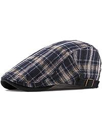 Amazon.es  ES - Sombreros y gorras   Accesorios  Ropa ba7a943b637