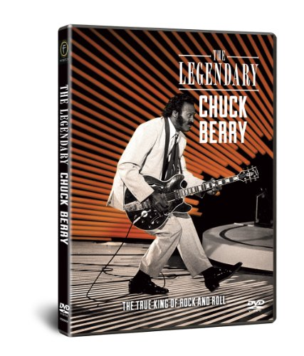 the-legendary-chuck-berry-rock-and-roll-music-dvd
