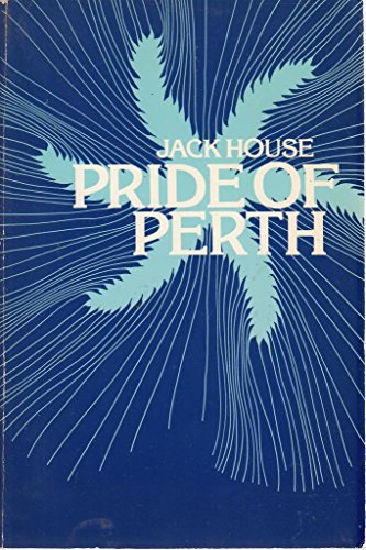 Pride of Perth: story of Arthur Bell & Sons Scotch Whisky Distillers