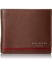 750bd3a1e Amazon.co.uk  Ted Baker  Clothing