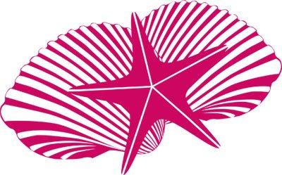 adesivo-da-parete-per-vasca-bagno-piastrelle-tatuaggio-e-conchiglie-a-forma-di-stella-marina-bagno-m