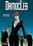damocl?s tome 1 protection rapproch?e