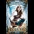 Aethermagie (Aetherwelt 1)