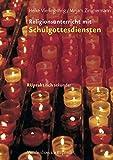 ISBN 3525610246