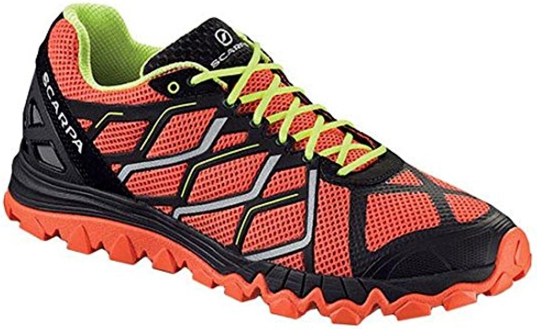 Laufschuhe Trail Running Scarpa PROTOM  Billig und erschwinglich Im Verkauf