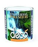 3422Deco 'Universal Primer–0,75lt