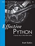 ISBN 0134034287