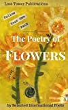 The Poetry of Flowers