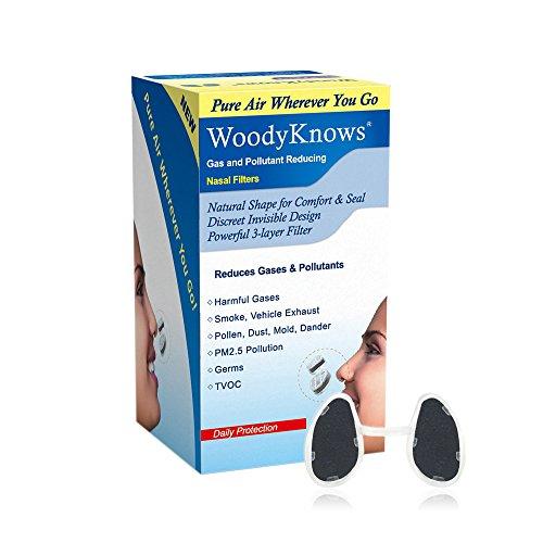 woodyknows-anti-pollution-nez-filtres-nasaux-qui-peut-reduire-la-pollution-de-lair-la-fumee-secondai