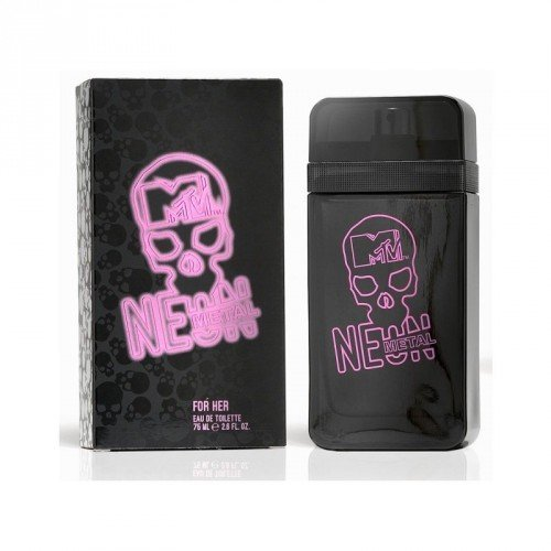 nike-mtv-neon-metal-woman-edt-75-ml-vapo