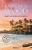 Read details Bajo la luna de Hawái/ Under the moon of Hawaii