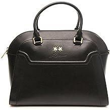 Borsa Donna la portena Handbag