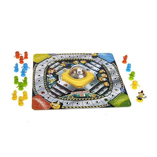 Hasbro-Spiele-A9018100-Ausgeflippt-Ich-einfach-unverbesserlich-Kinderspiel