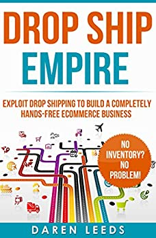 how to build a business empire