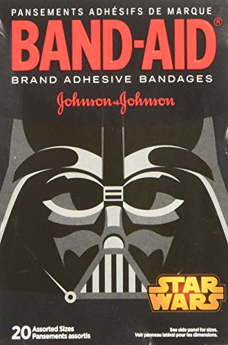 band-aid-star-wars-assorted-adhesive-bandages-20-count-by-band-aid