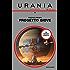 Progetto Giove (Urania)