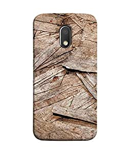 Fuson Designer Back Case Cover for Moto G Play (4th Gen) :: Motorola Moto G4 Play (Boy Friend Child Student Dady Student Father Uncle Relative Men )