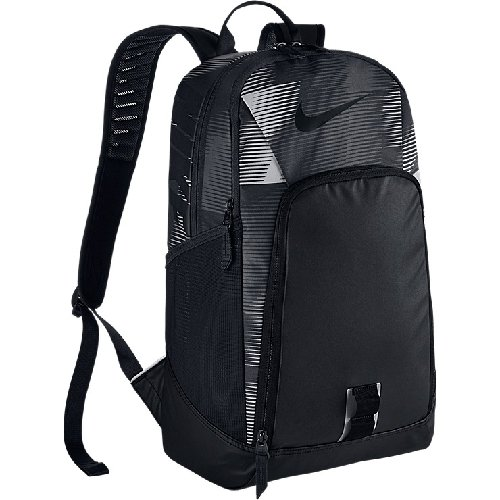 Nike ba5252-021 Alpha Adapt Backpack - Best Price in India  3cf75f4a86ef3