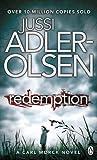 Redemption (Department Q, Band 3)