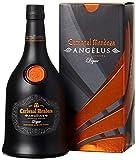 Cardenal Mendoza, Angêlus, Liquor Jeres, mit Geschenk-Verpackung (1 x 0.7 l)