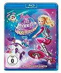 Barbie in: Das Sternenlicht-Abenteuer...