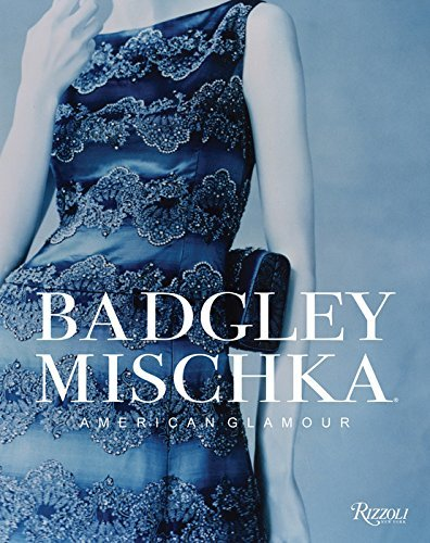 badgley-mischka-american-glamour-by-mark-badgley-2015-10-20