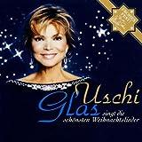 Uschi Glas singt die schönsten Weihnachtslieder