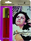 Shehnaz Husain Herbal Sindoor, 9ml