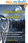 Entering the Mind of the Tracker: Nat...