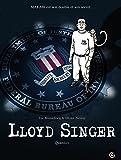 """Afficher """"Lloyd Singer n° 4 Quantico"""""""