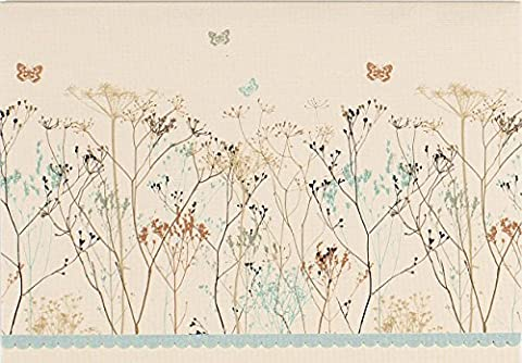 Butterflies Note Cards (Boxed Cards, Stationery)