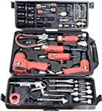 Air Tools - Best Reviews Guide