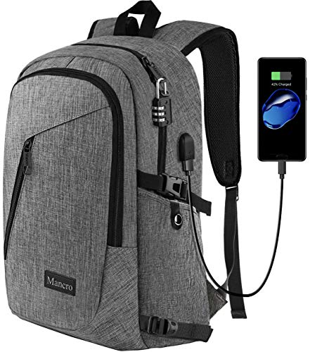 42933b1f2f7ec Daily backpack the best Amazon price in SaveMoney.es