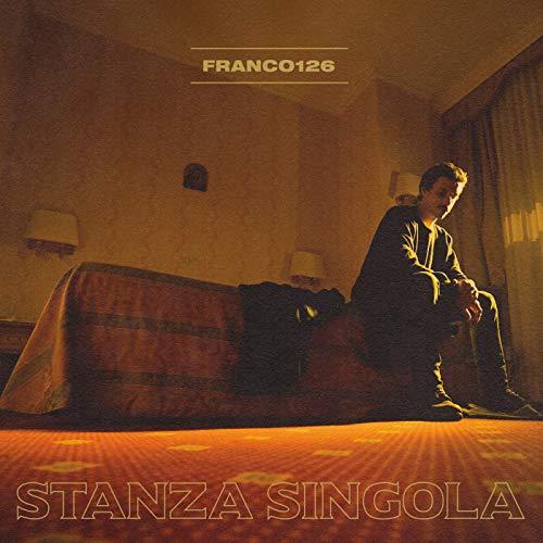 Stanza Singola [feat. Tommaso ...