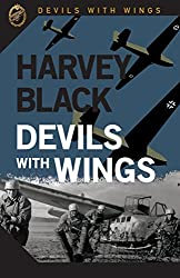 Devils with Wings (Devils with Wings Book 1)