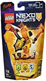 LEGO Nexo Knights 70339 - Ultimativer Flama