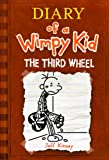 The Third Wheel (Diary of a Wimpy Kid, Book 7) - Format Kindle - 9781613124505 - 4,52 €