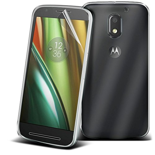 clear-motorola-moto-e3-tpu-case-transparent-shockproof-gel-air-cushion-case-slim-soft-flexible-tpu-b