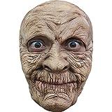 Générique FAC–mahal633–Máscara de látex de Adultos Grand Mere Aterrador