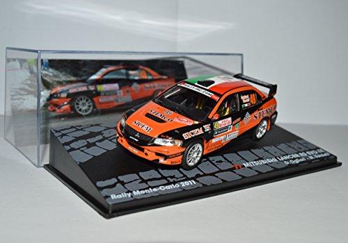 143-rally-car-mitsubishi-lancer-evo-ix-ogliari-verdelli-2011