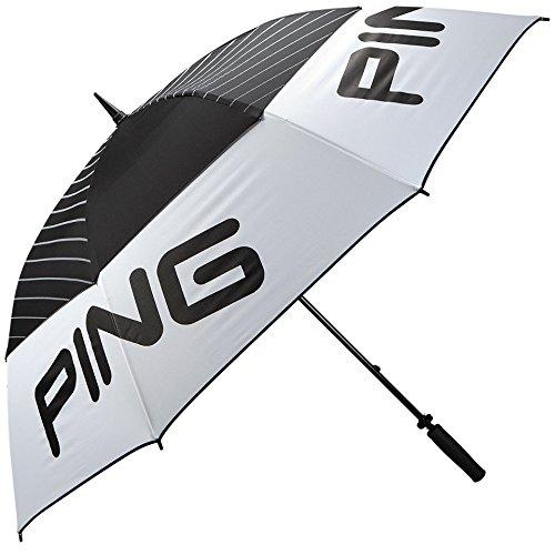 ping-tour-umbrella-black-68-by-ping