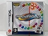 Nintendo Actionloop