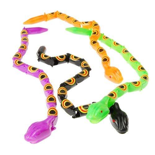 us-toy-company-fa913-gro-e-halloween-gelenk-snakes