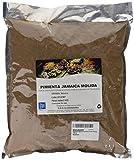 Especias Pedroza Pimienta Jamaica Molida - 1000 gr