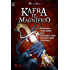 Kafra il Magnifico: La lunga notte del Cacciatore (Storie da un Altro Evo, serie fantasy e avventura sword and sorcery Vol. 2)