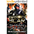 Warrior's Scar: Book One of the Warrior Chronicles
