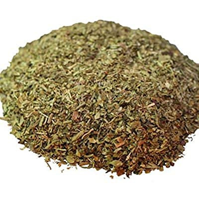 Herb Provencal / Herbs De Provence 100g £3.66 FREE postage The Spiceworks- Hereford Herbs & Spices from The Spiceworks