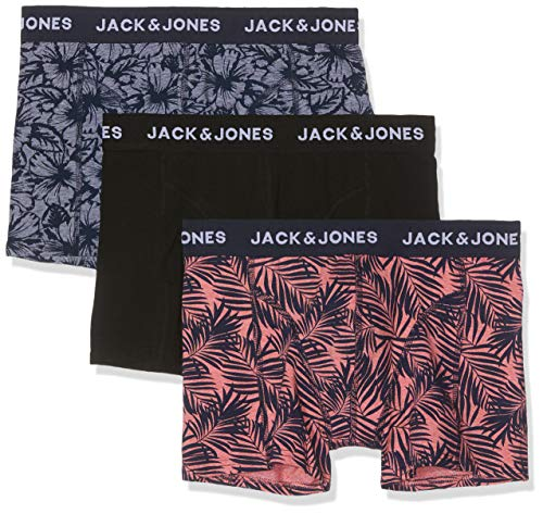 Jack Jon Trunks«