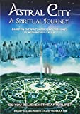 Astral City: A Spiritual Journey [Import USA Zone 1]