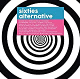 Sixties Alternative [Vinyl LP]